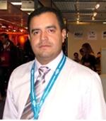 Getúlio Rocha