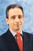 Dino Carlos Mocsányi
