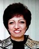 Sonia Ferreira Antico