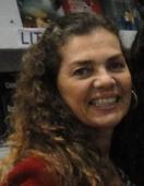 Gracil Márcia Gonçalves Moreira