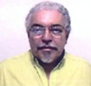 Sérgio Viana Villa