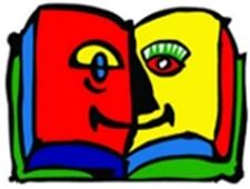 Bienal Internacional do livro
