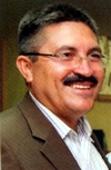 João Evangelista Romão