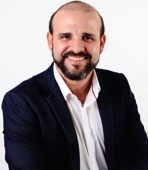 Fabio A. da S. Arruda