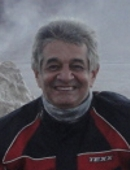 Ricardo Miessa Barreto