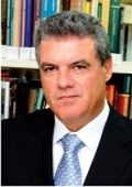 Antônio Jorge Leitão