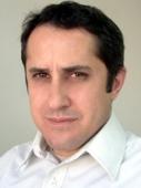 Nilson Antonio Bessas