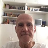 Otacílio Moreira