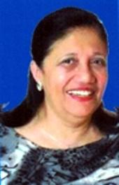 Lêda Pereira de Souza Gonçalves