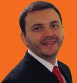 Rodrigo De Los Reyes Clemente