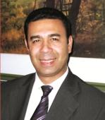 Zelmar Rodrigues
