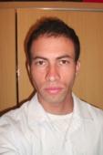 Francisco André da Silva