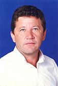 Antonio Alves Pereira