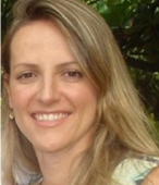 Ana Alice Moreira de Melo