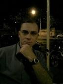 Evaldo Balbino