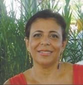 Luiza Maria Miranda Martins