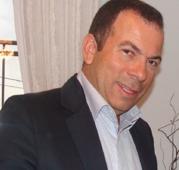 Carlos Alberto de França