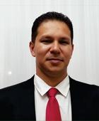 Cléber Fontes Silva