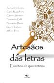 Alexandre Lopes - Carla Magalhães - Cássio Santana - Fernanda Callil - Fernanda Dante - Giseli Tartaro - Silene Pires