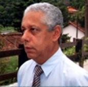 João Tortora