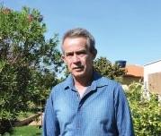 Valdir Marques Faria