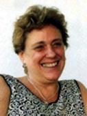 Maria Clara Naves Rennó