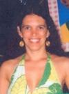 Marinélia Silva