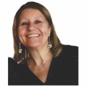 Vera Haddad Mattos