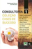 Consultores - cases de sucesso vol1