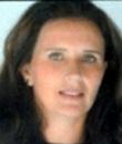 Débora Veroneze