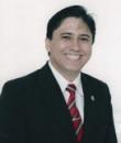 Ednei Ferreira dos Santos