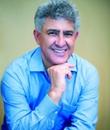 José Abrão