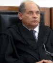Benedito Mamédio Torres Martins