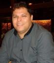 Márcio de Melo