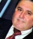 José Aparecido Rodrigues