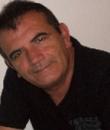 José Olive de Santana