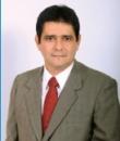 Raul Luiz Ferraz Filho