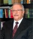 Durval Hale