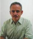 Silas Antonio Guglielmetti