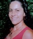 Nina Batista