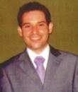 Rogério Montai de Lima