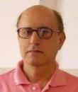 Welcidino Cândido da Silva