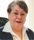 Maria de Lourdes Ferreira Machado