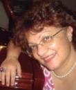 Maria Angela Pires