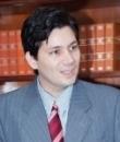 Rodrigo Marcos Antonio Rodrigues