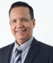 Ernesto Costa Santos