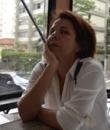 Márcia Villaça da Rosa