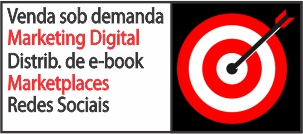 Veja como funciona a comercialização sob demanda e a distribuição de e-book