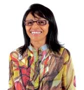 Betha Nicaccio Fernandes