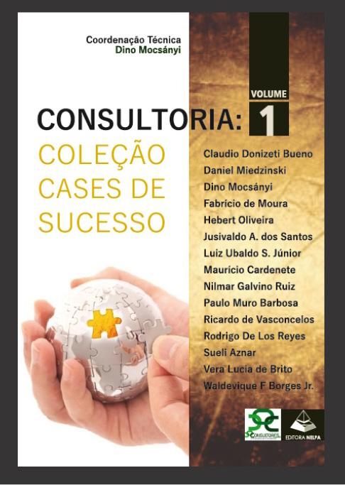 Grupo cases de sucesso
